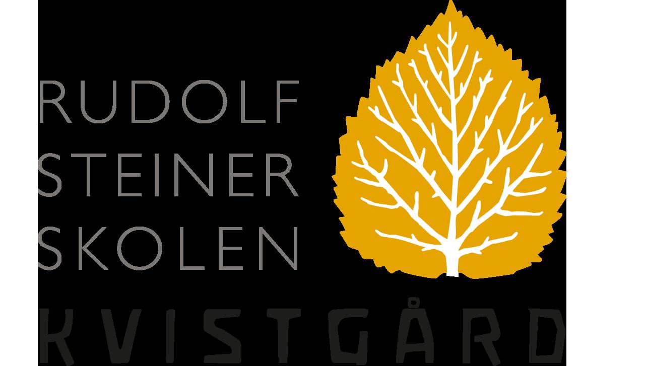 steinerskolen-kvistgaard.dk